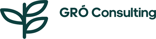 Gro HR Consulting