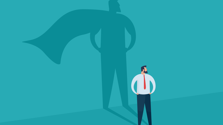 5 Reasons People aren't Taking You Seriously as a Leader