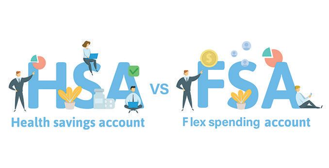 HSA's and FSA's – Why Companies & Employees Should Participate