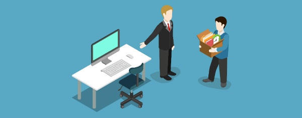Small Business: Hiring Your First Employee (Part 1)