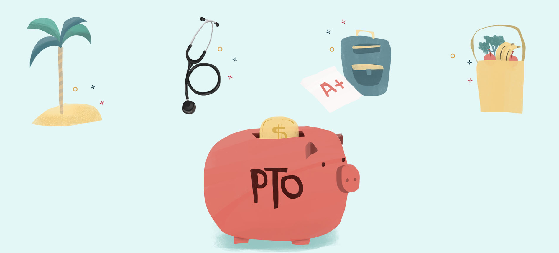 PTO Policies for your Business
