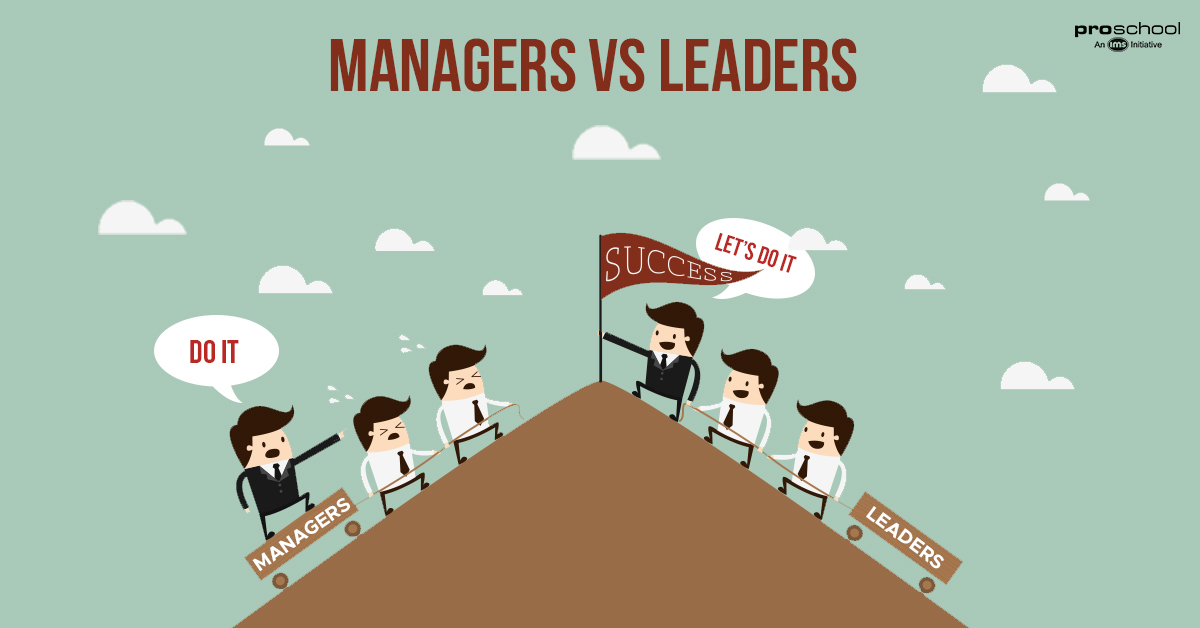 What Great Managers Do Differently