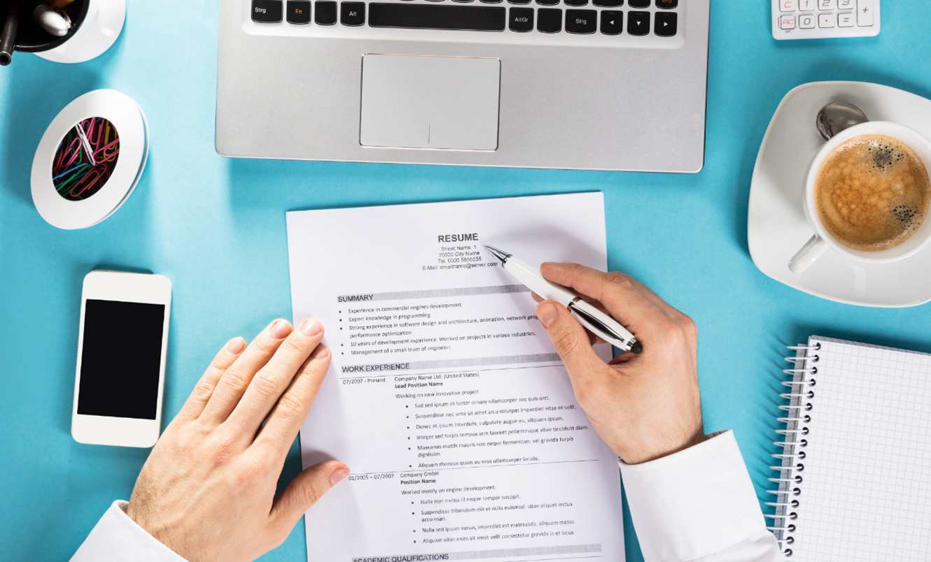 10 Skills That Are a Must-Have on Your Resume (According to an Employment Agency in Cedar Rapids)